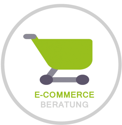 E-Commerce Beratung