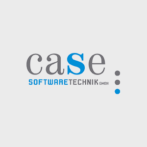 Case Softwaretechnik GmbH