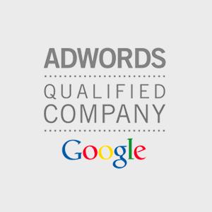 Google AdWords Zertifikat