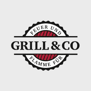 Grill & Co GmbH