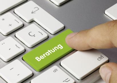 E-Commerce Beratung seoCon Consulting