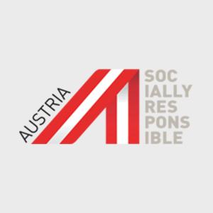 Austria Socially Responsible