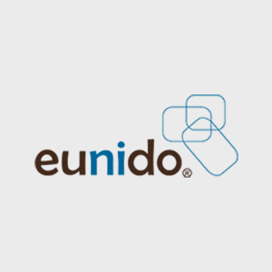 eunido GmbH