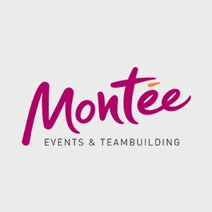 Montée GmbH