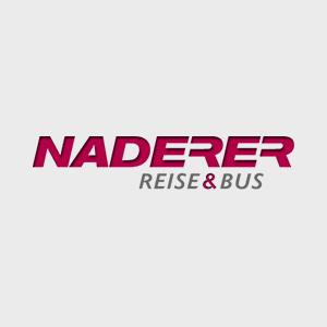 Naderer Bustouristik GmbH