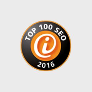 ibusiness Top 100 SEO