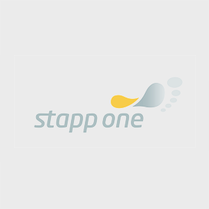 stapp-one