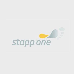 stapp-one