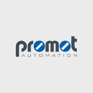 Promot Automation GmbH