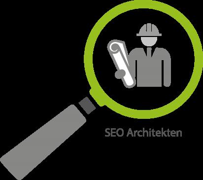 seo-architekten 3