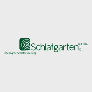 schlafgarten