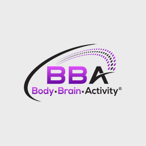 BBA Body Brain Activity
