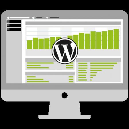 WordPress Workshop seoCon
