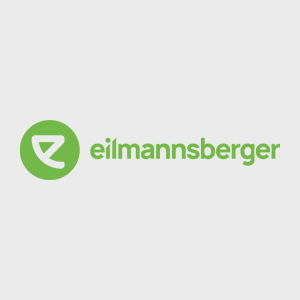 eilmannsberger-logo