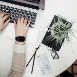 Die wichtigsten Plugins für WordPress