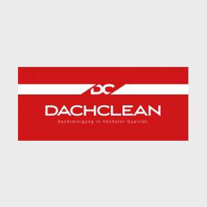 dachclean