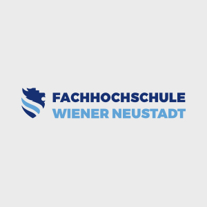 fh-wiener-neustadt
