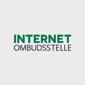 internet-ombudsstelle-logo