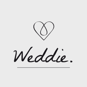 weddie
