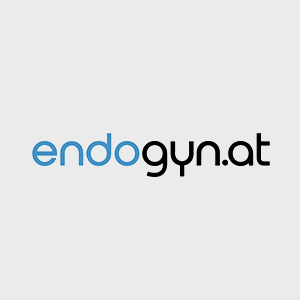 seoCon Referenz Logo endogyn