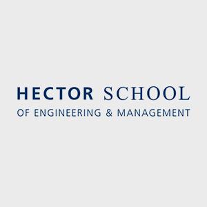 seocon Referenz Hector School