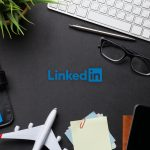 LinkedIn Marketing Leitfaden 2021