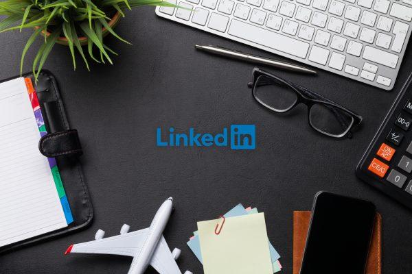 linkedin-titelbild