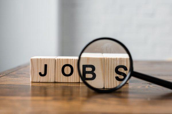 seoCon-blogbeitrag-google-for-jobs